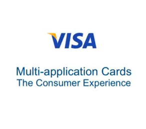 VISA – THE CONSUMER EXPERIENCE